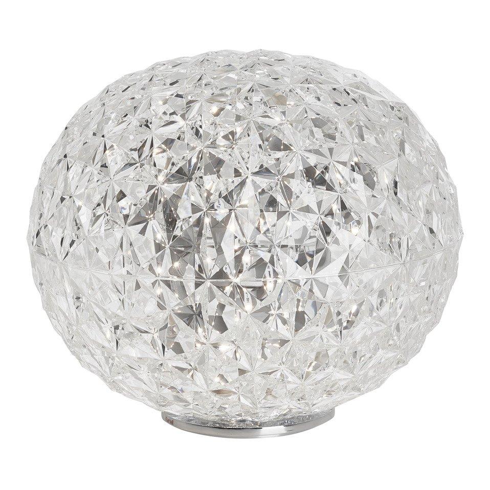 lampada da tavolo PLANET