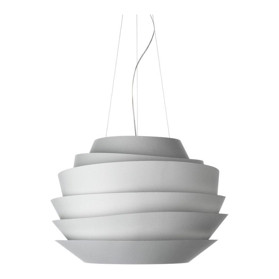 lampada a sospensione LE SOLEIL