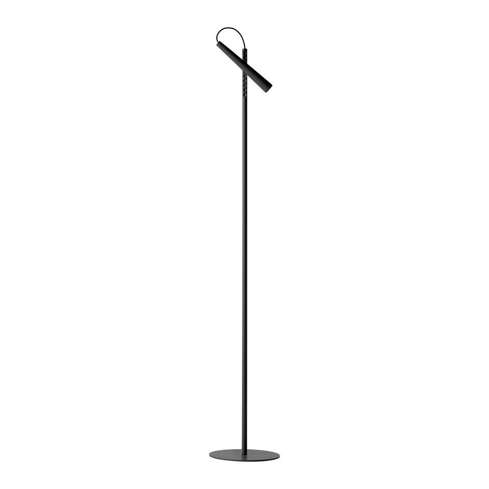 lampadaire MAGNETO