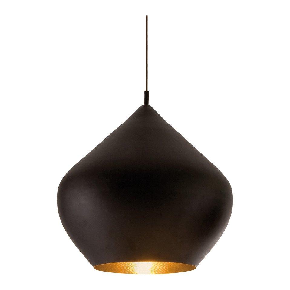 lampada a sospensione BEAT