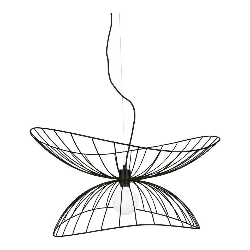 lampada a sospensione RAY C.