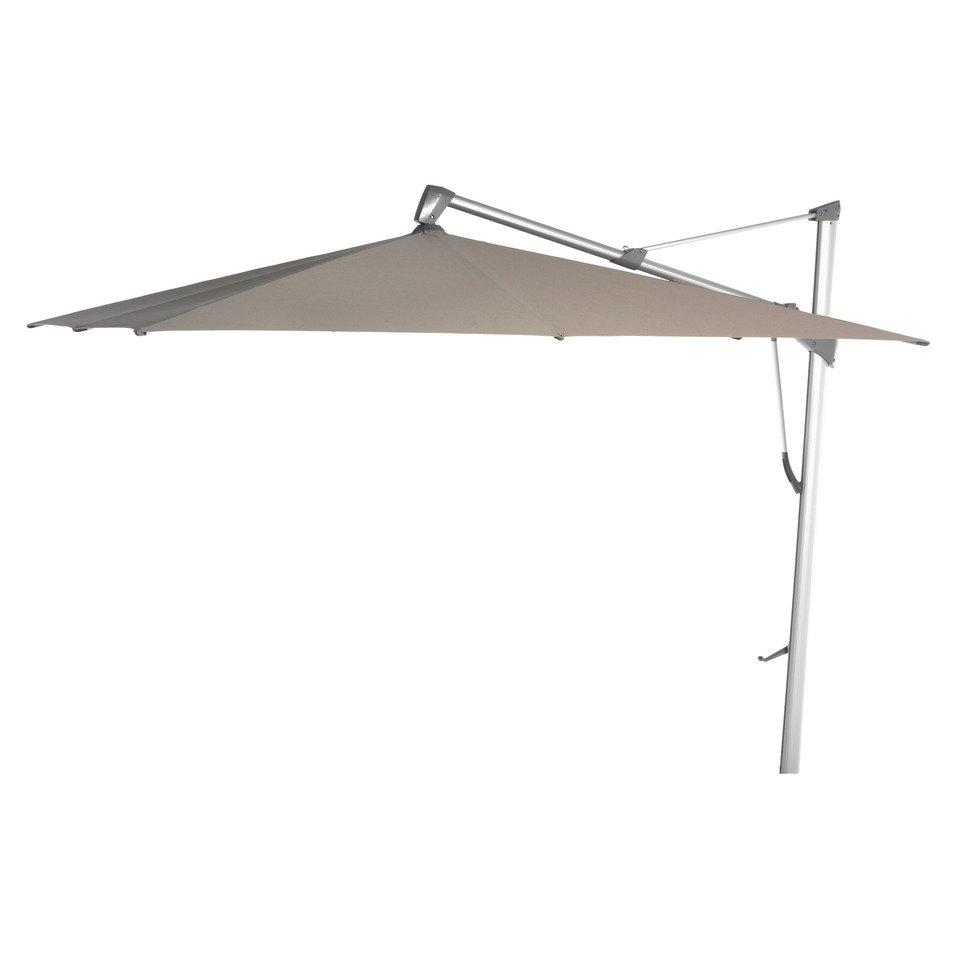 parasol à bras articulé SOMBRANO S+
