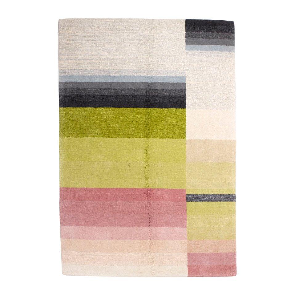 tapis tufté/tissé Surya