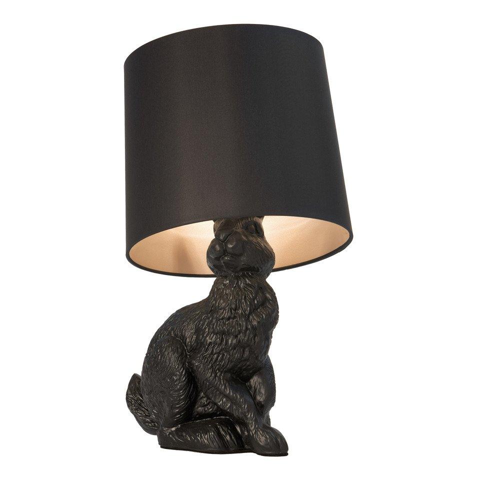 lampada da tavolo RABBIT LAMP