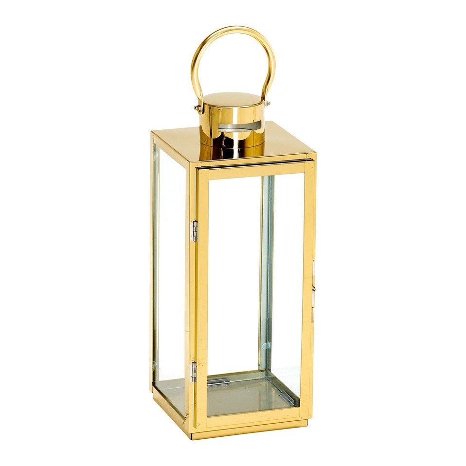 lanterna CLASSIC