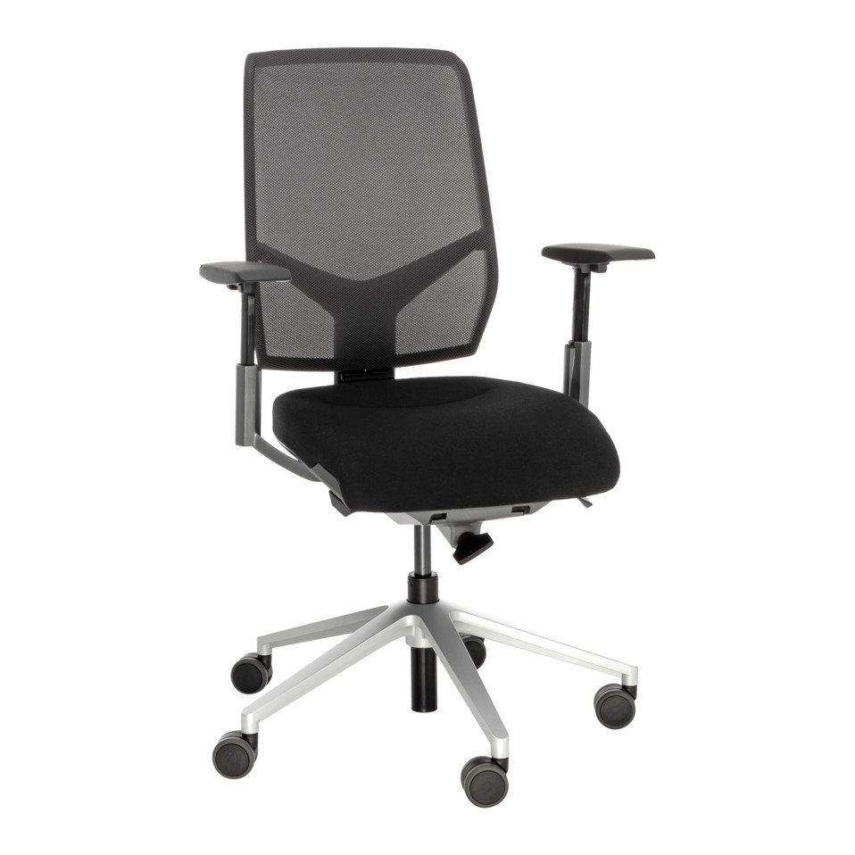chaise de bureau GIROFLEX-68
