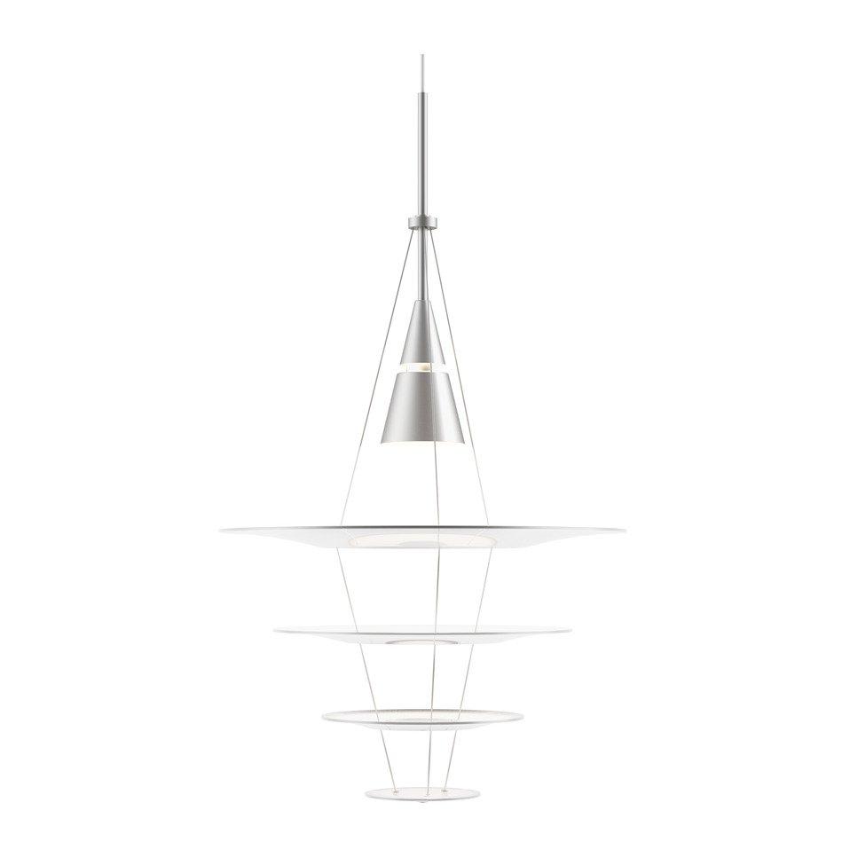 lampe à suspension ENIGMA