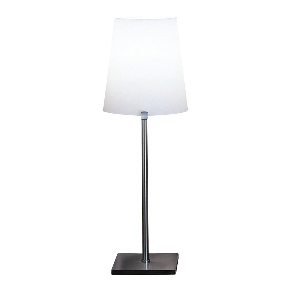 lampada da tavolo CHIARA