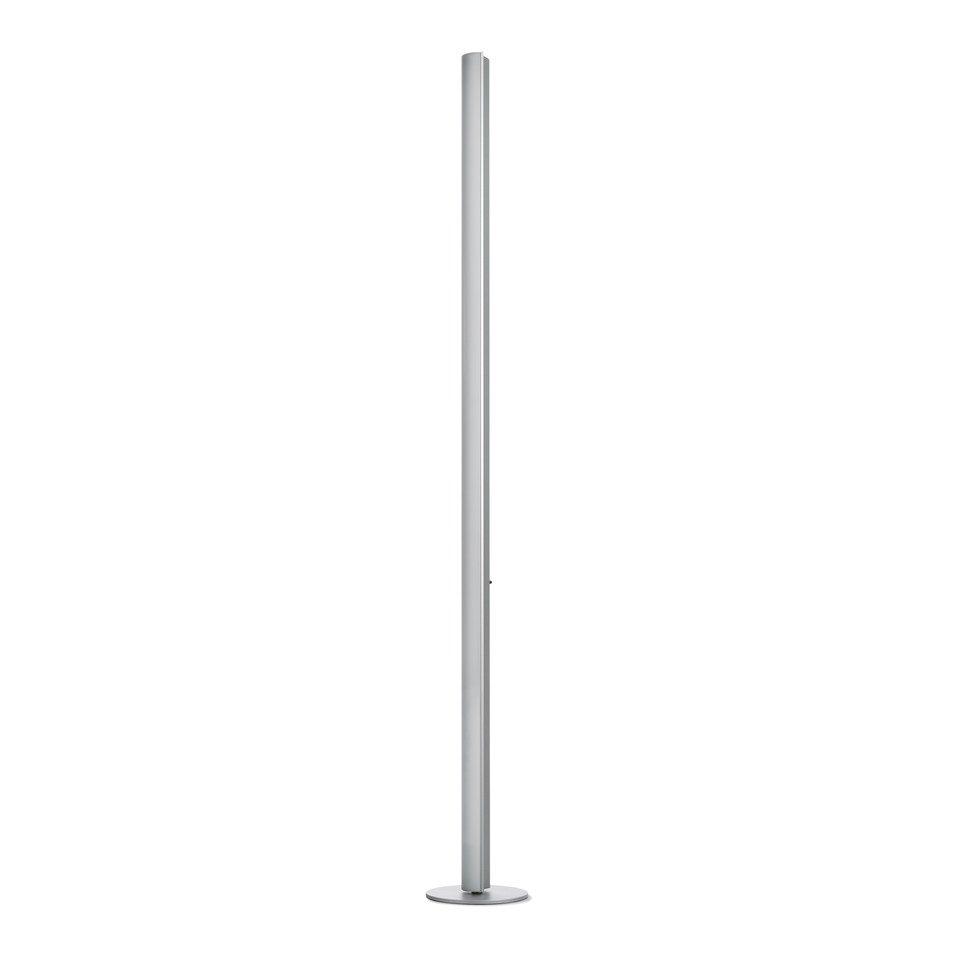 lampada a stelo YPSILON LED