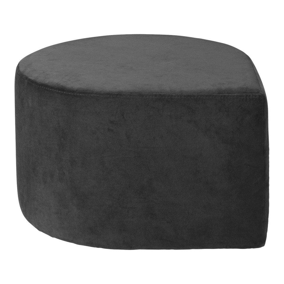 pouf décoratif STILLA