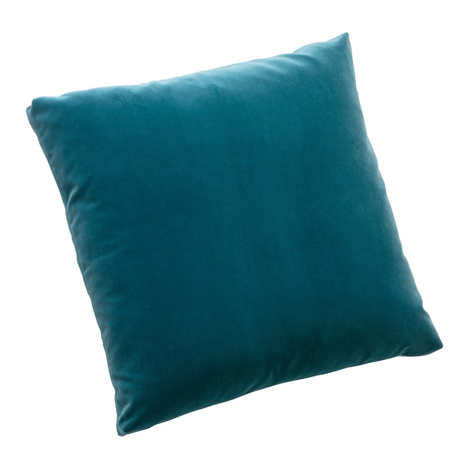 cuscino decorativo MILLER