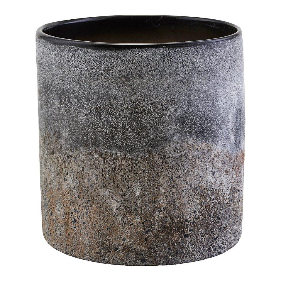 vase décoratif ROCK