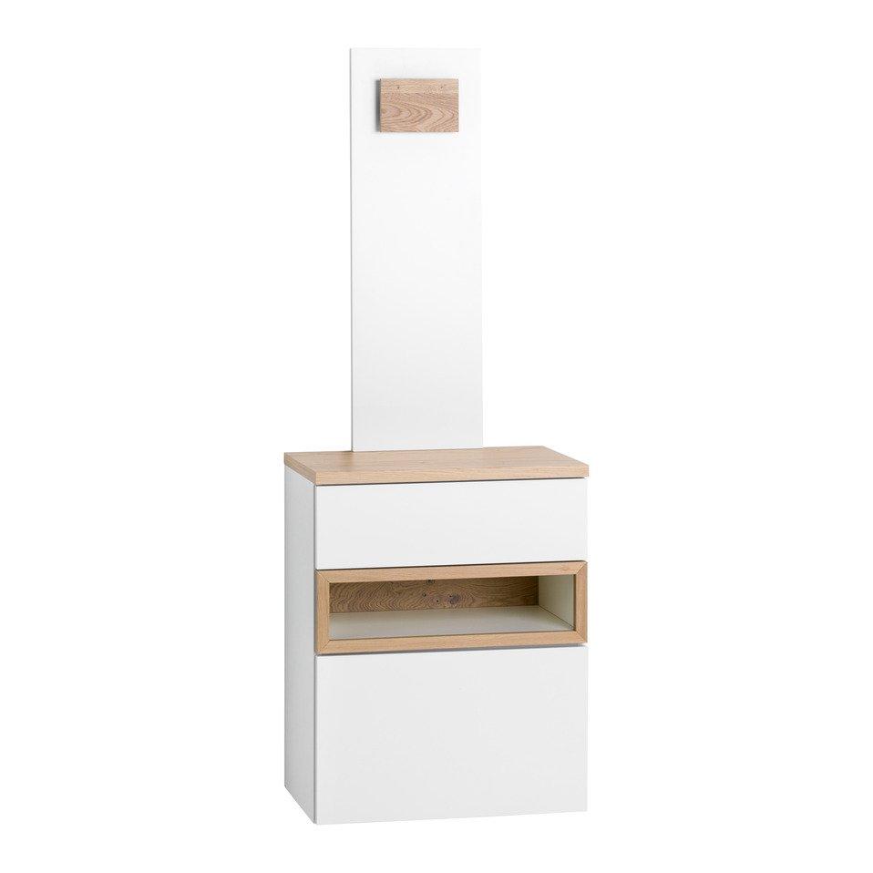 armoire MEX