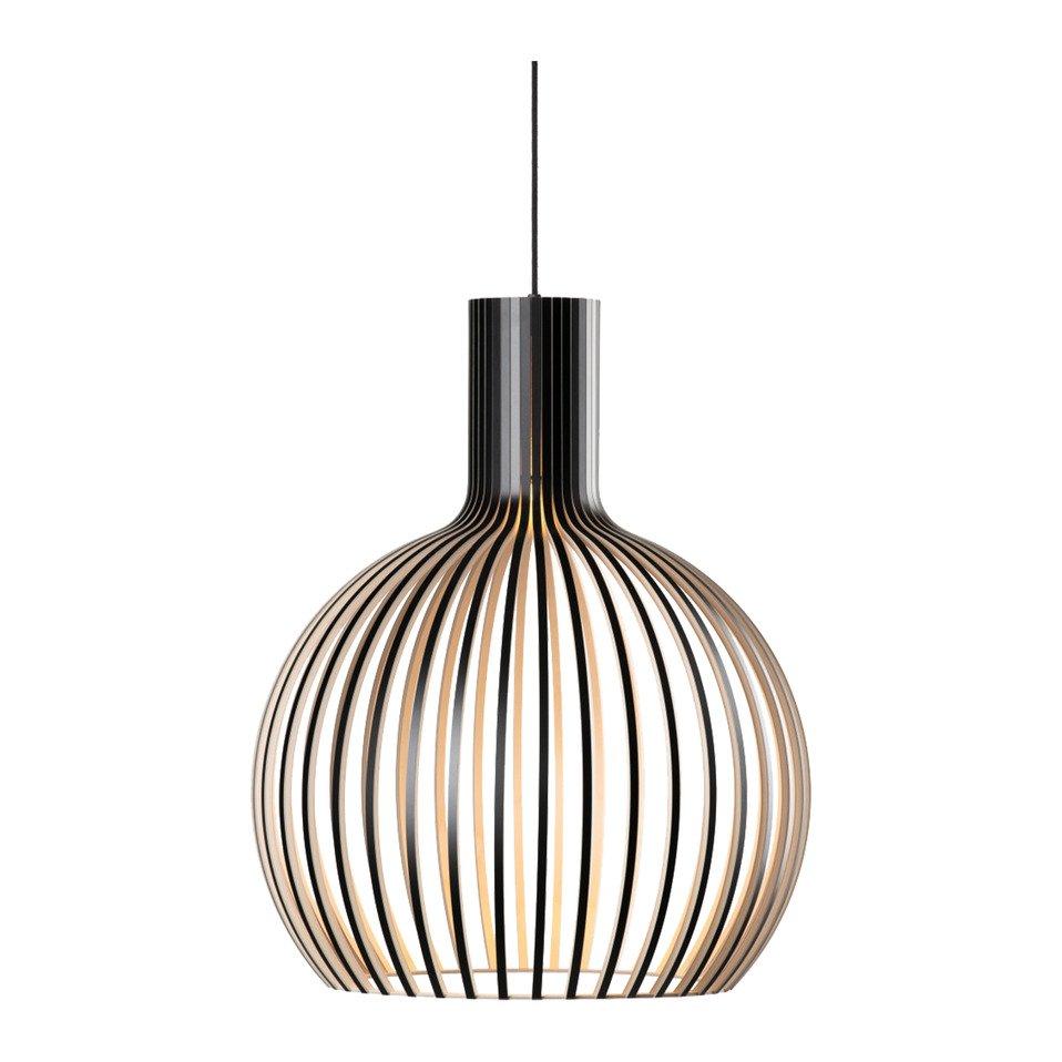 lampe à suspension OCTO