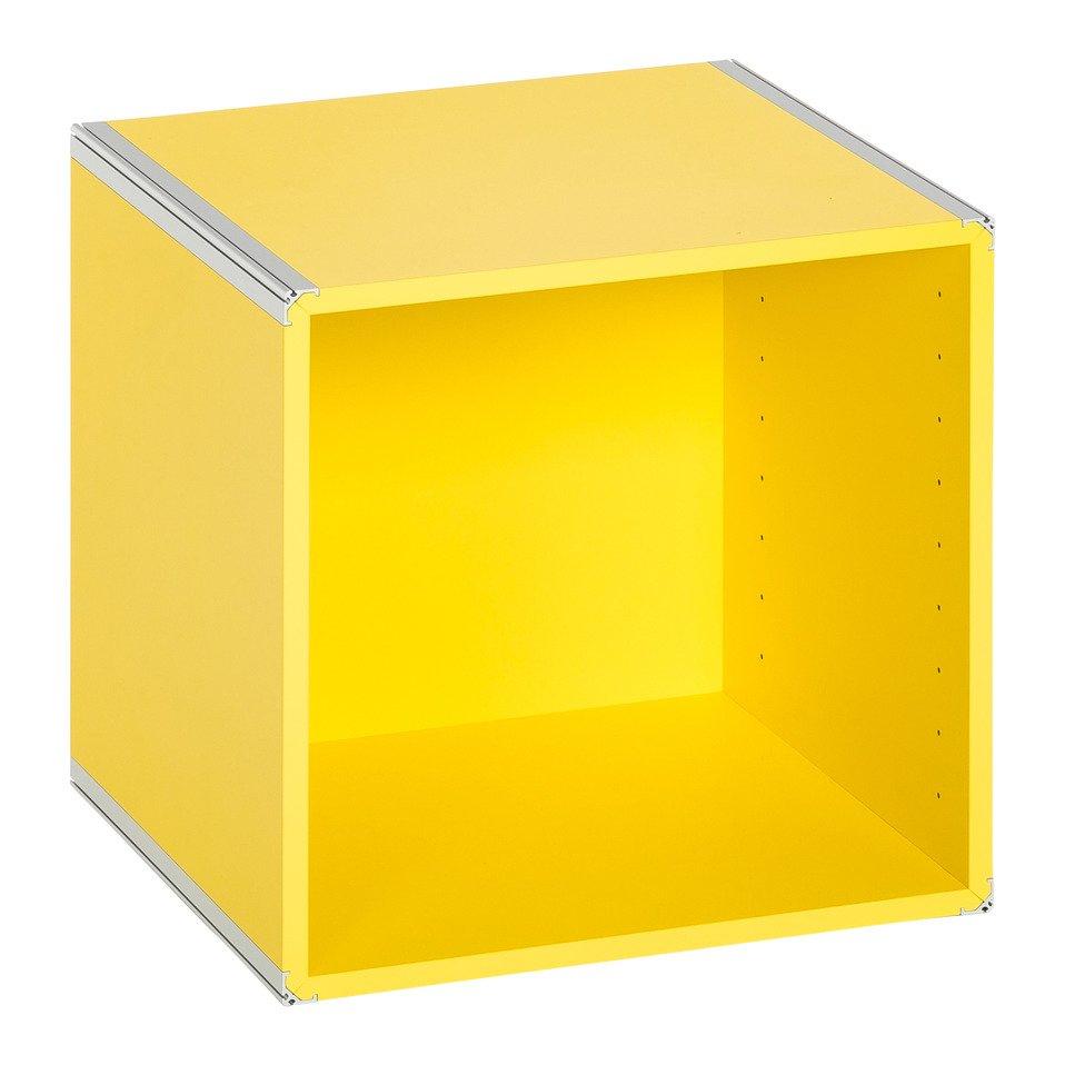 scatola MOVIE-6
