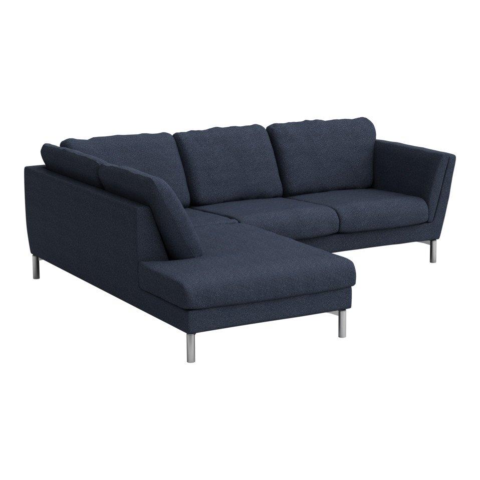 divano ad angolo NOVA-3125