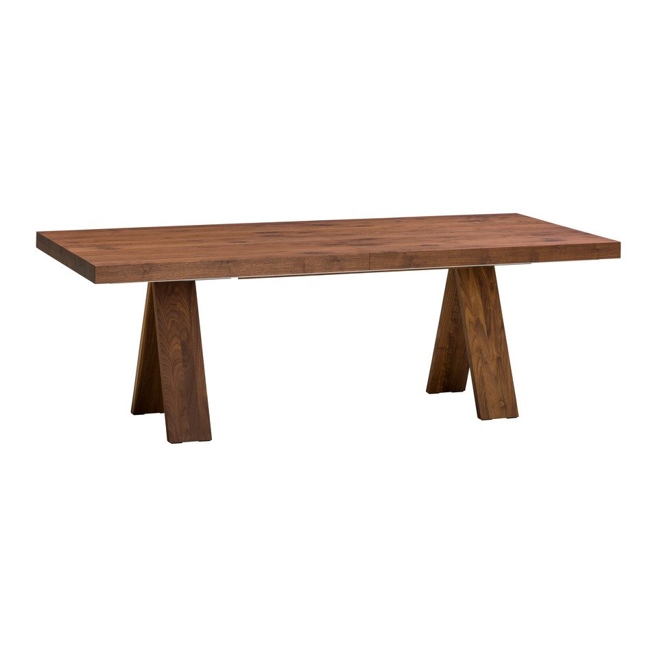 table à rallonge TEMA