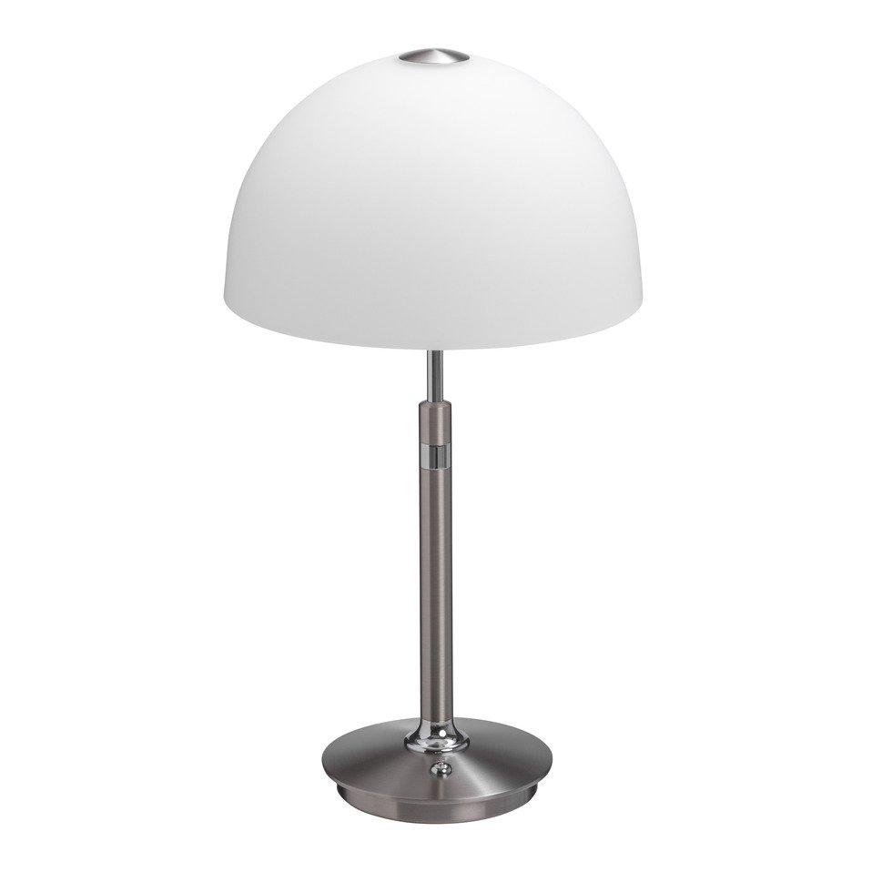 lampada da tavolo MOON