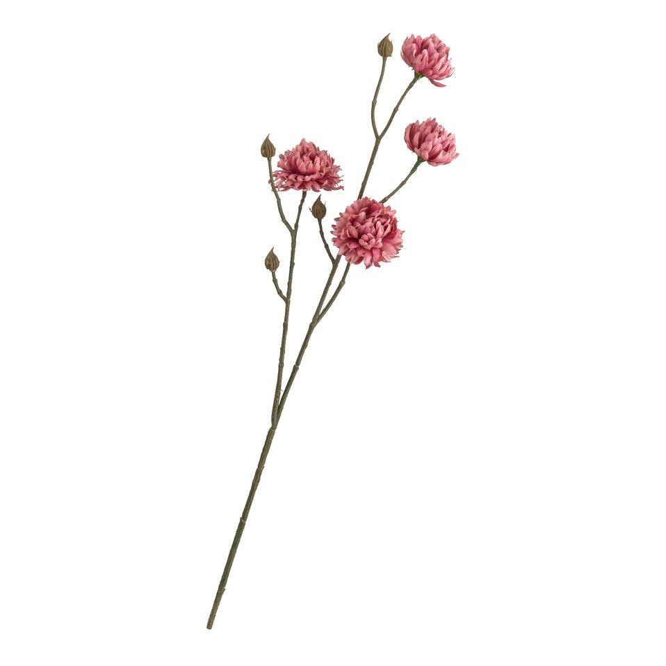 fiori finti MAISON-FLEUR