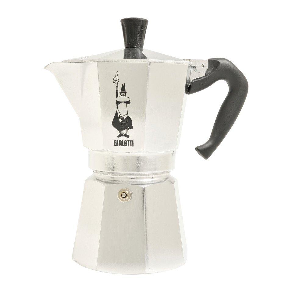 caffettiera MOKA