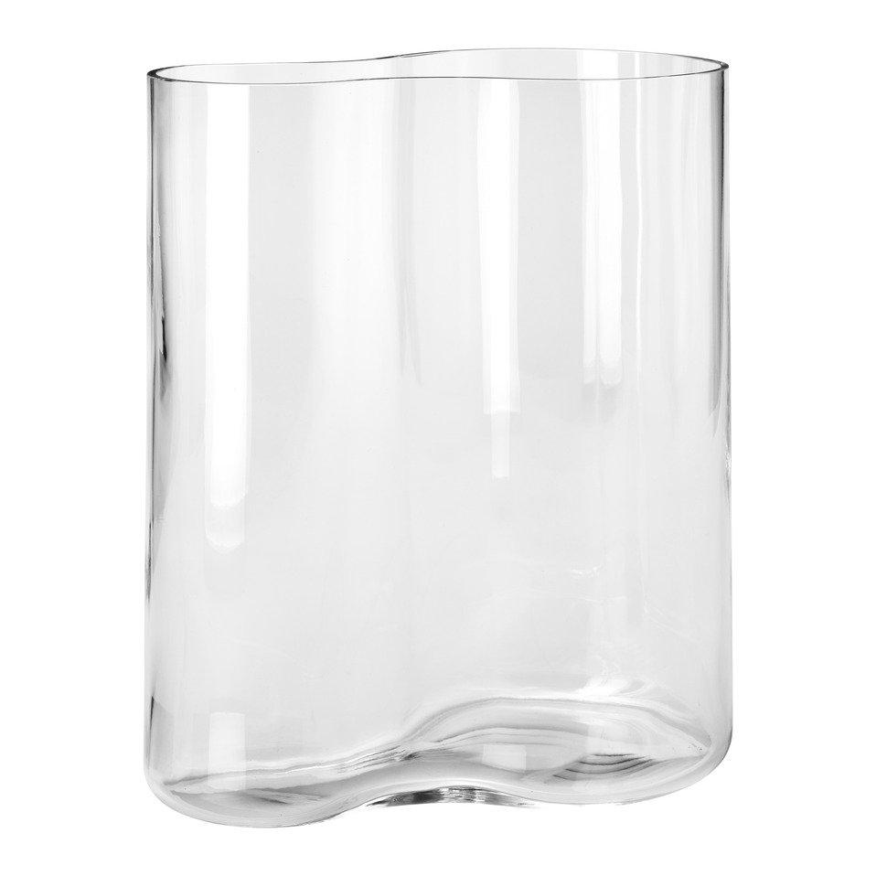 vase décoratif Moos