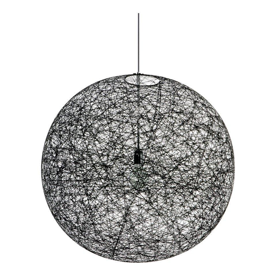 lampe à suspension RANDOM LIGHT