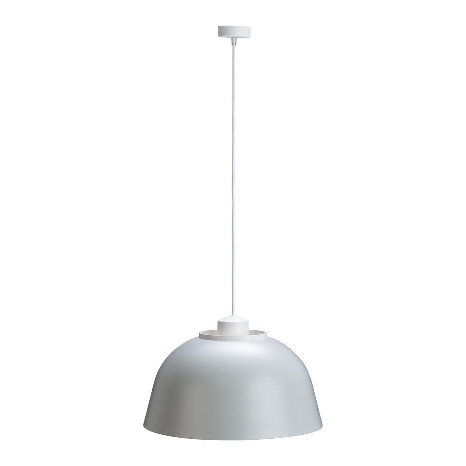 lampada a sospensione CAMANA