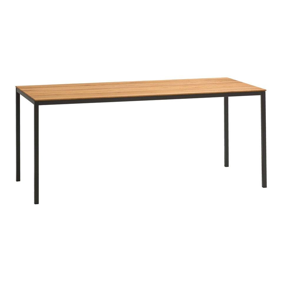 tavolo per sala da pranzo FILIGRANO