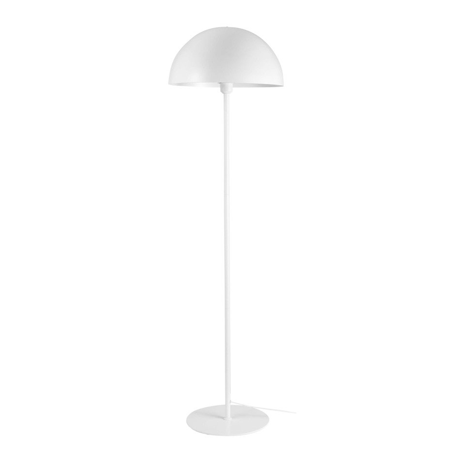 lampada a stelo ELLEN