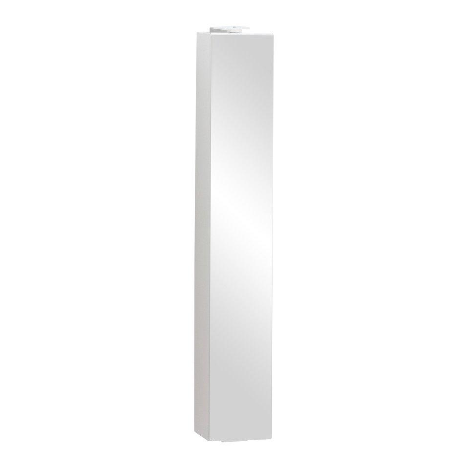 armadio a specchio Sapone