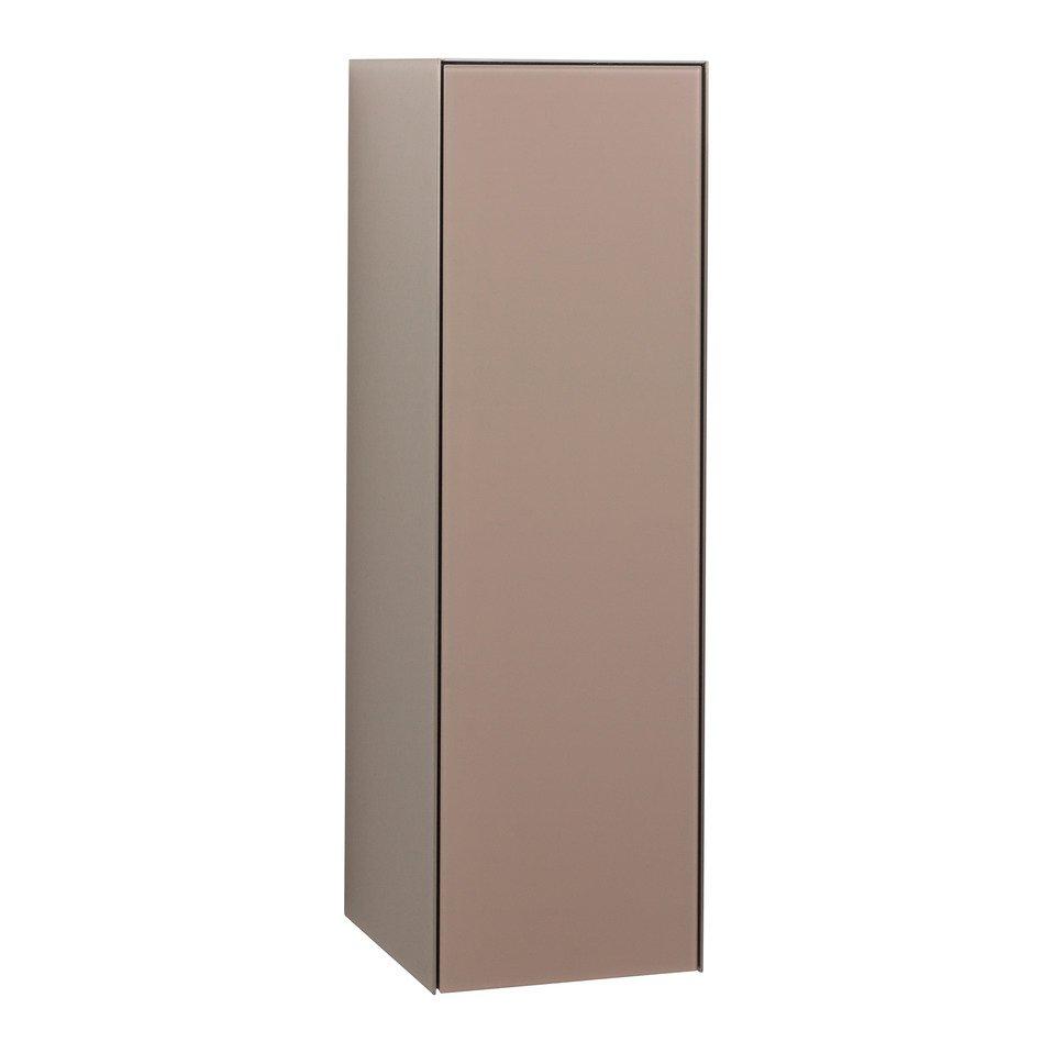 armoire suspendue AMENO