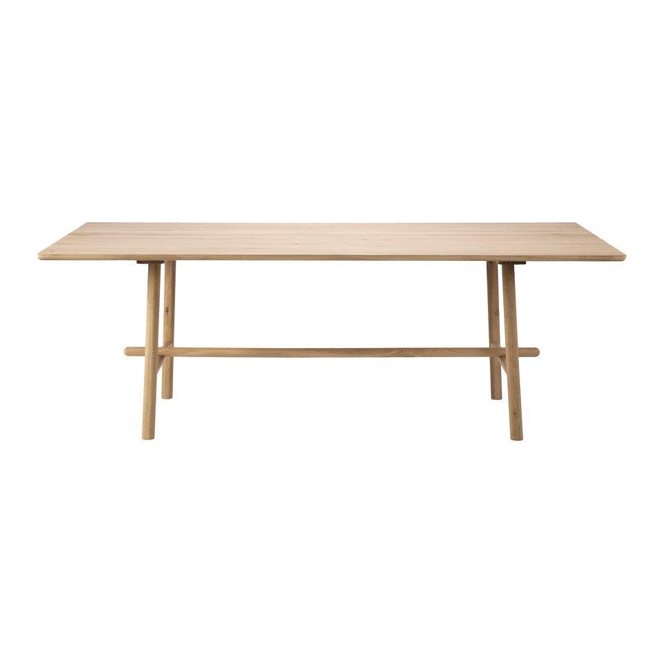 tavolo per sala da pranzo Profile