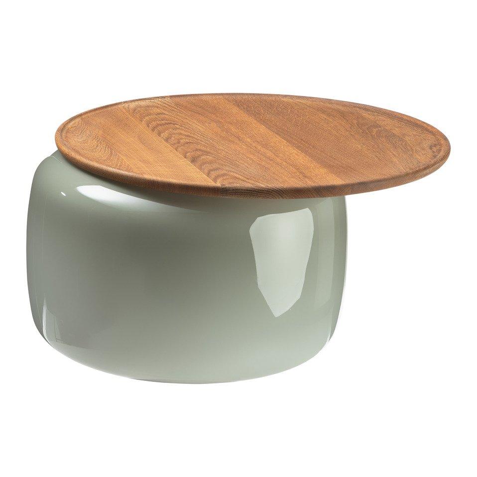 tavolino di complemento BALANCED