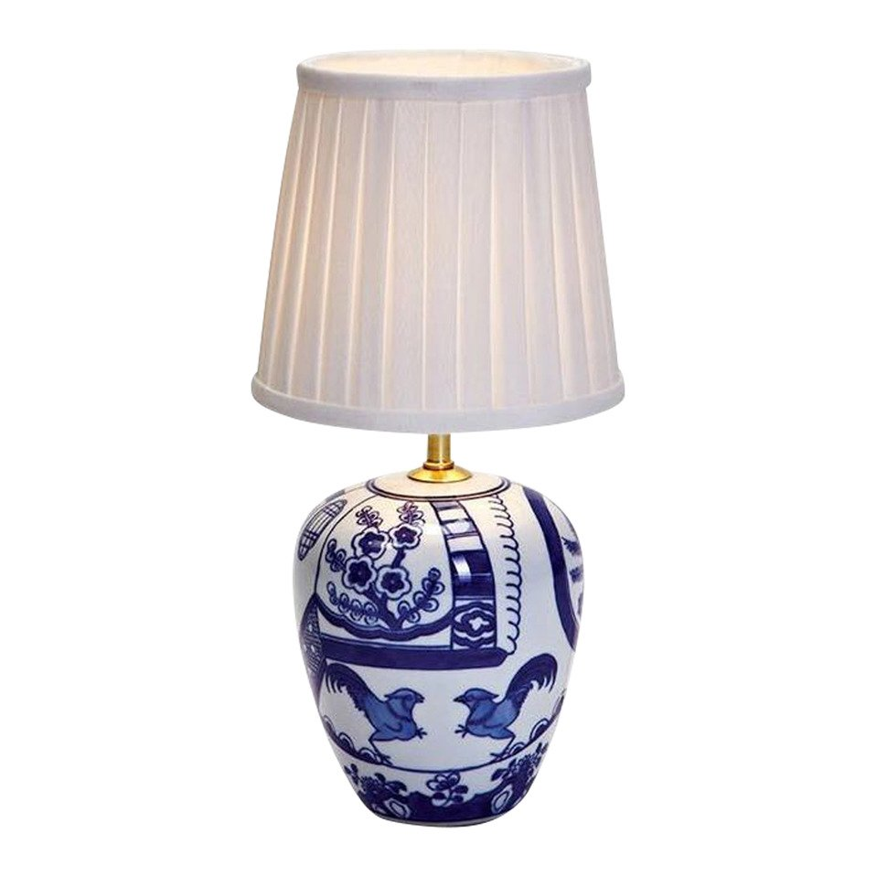 lampada da tavolo GÖTEBORG