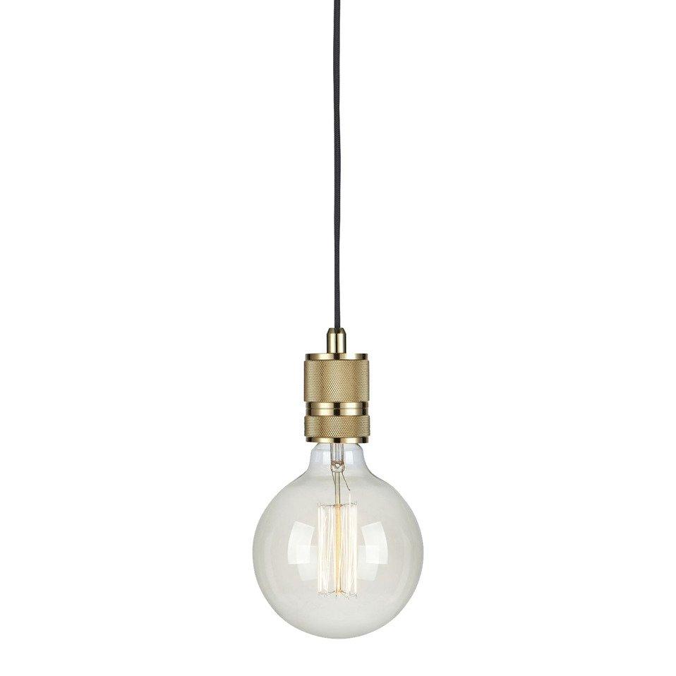 lampada a sospensione MS ETUI
