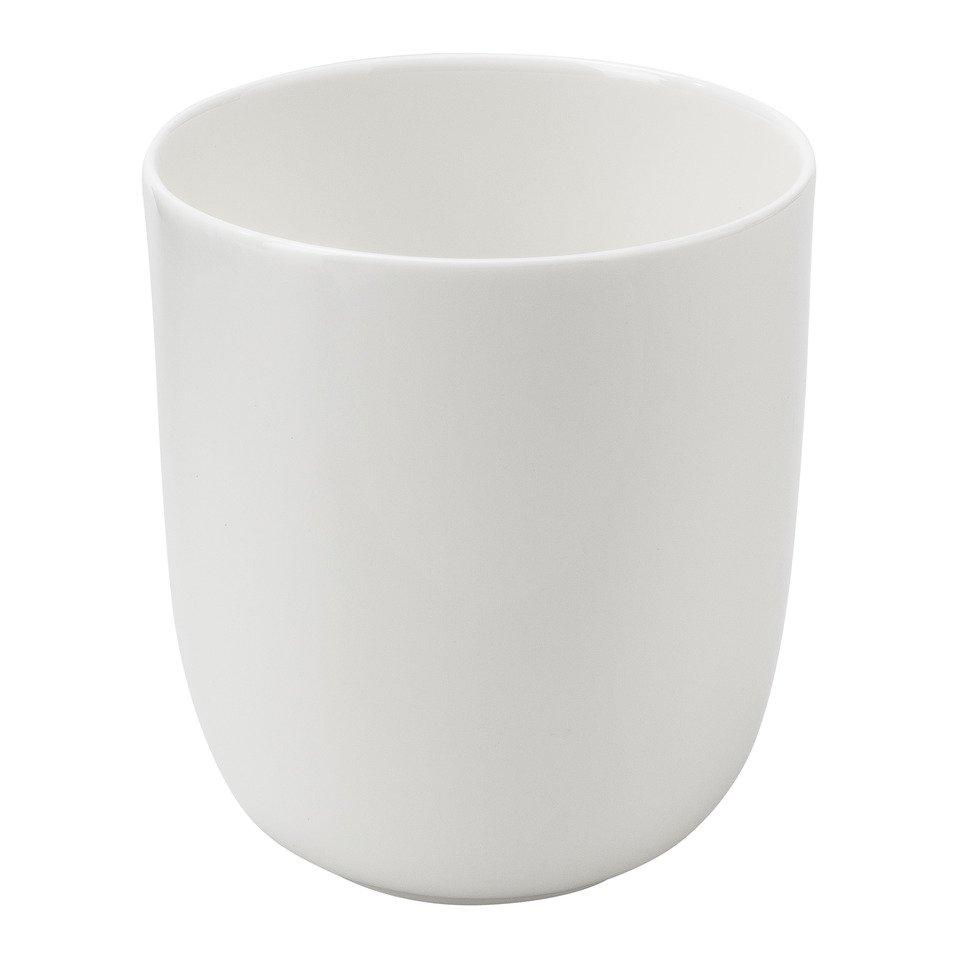 tasse à thé BASE