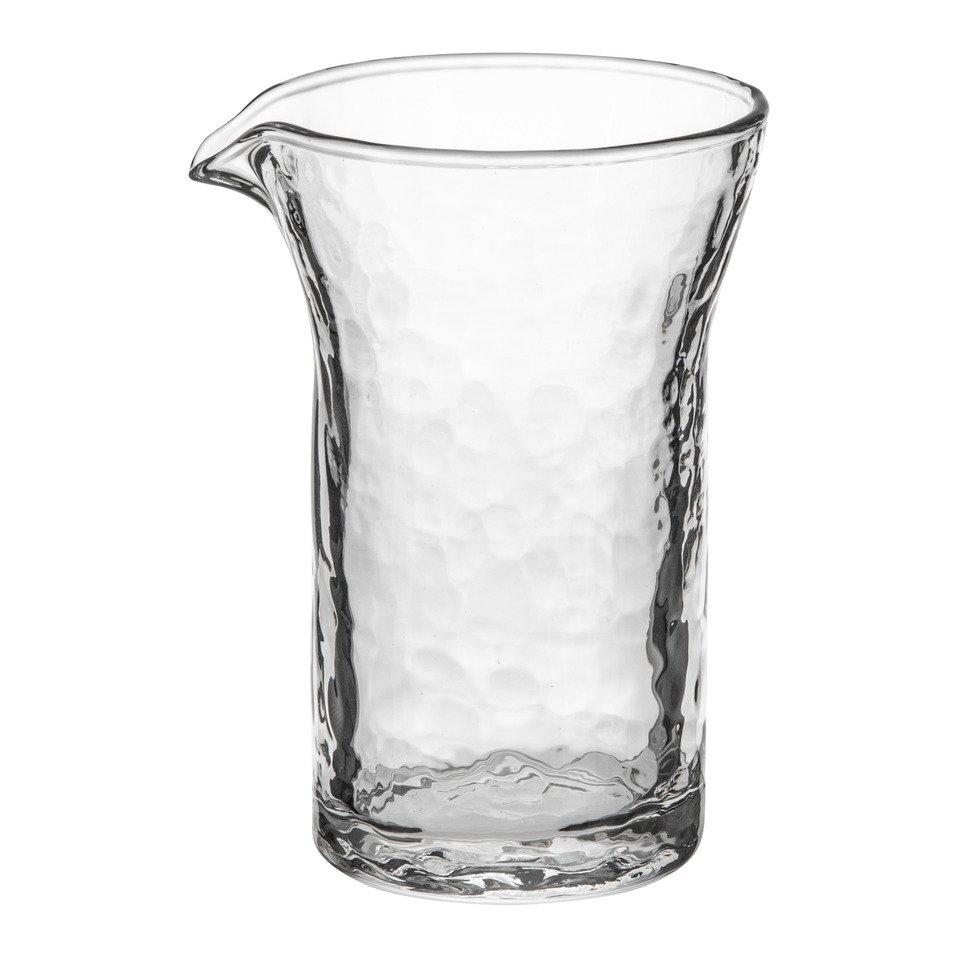 Milchkanne Crema