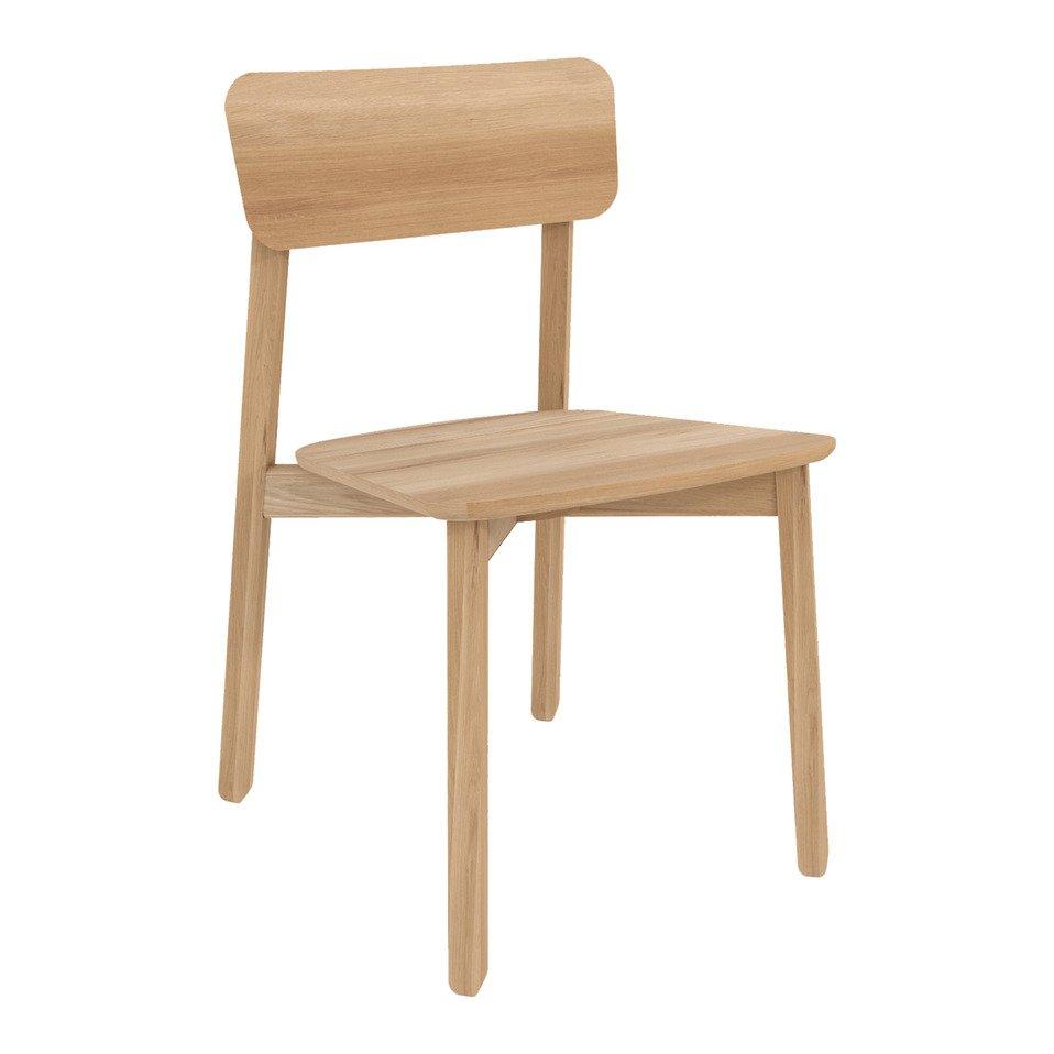 chaise de salle à manger Casale