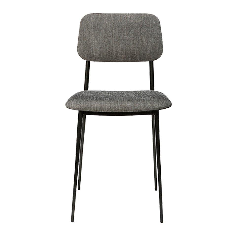 chaise de salle à manger Anders