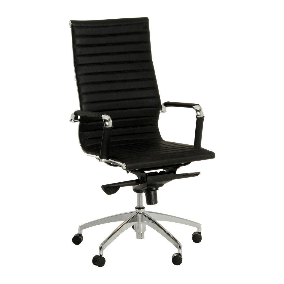 chaise de bureau LEADER