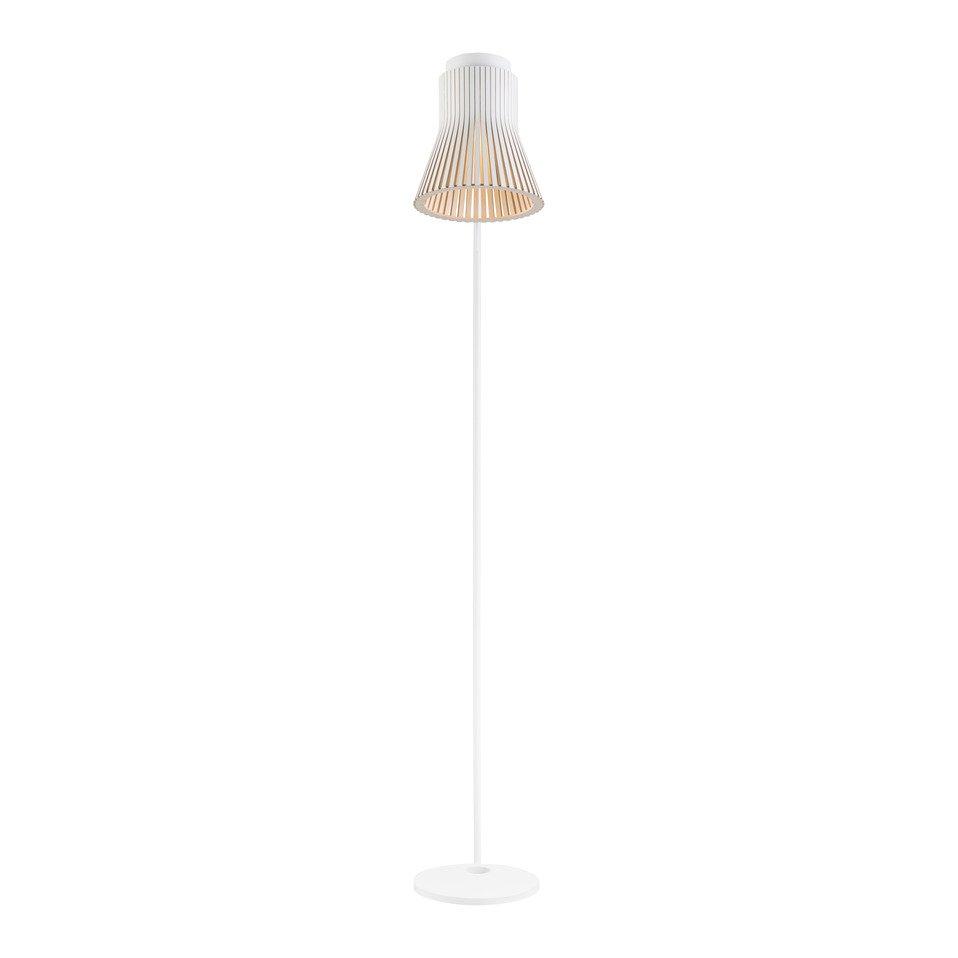 lampadaire PETITE