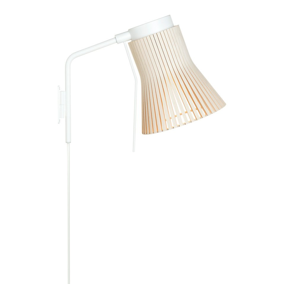 lampada da parete PETITE