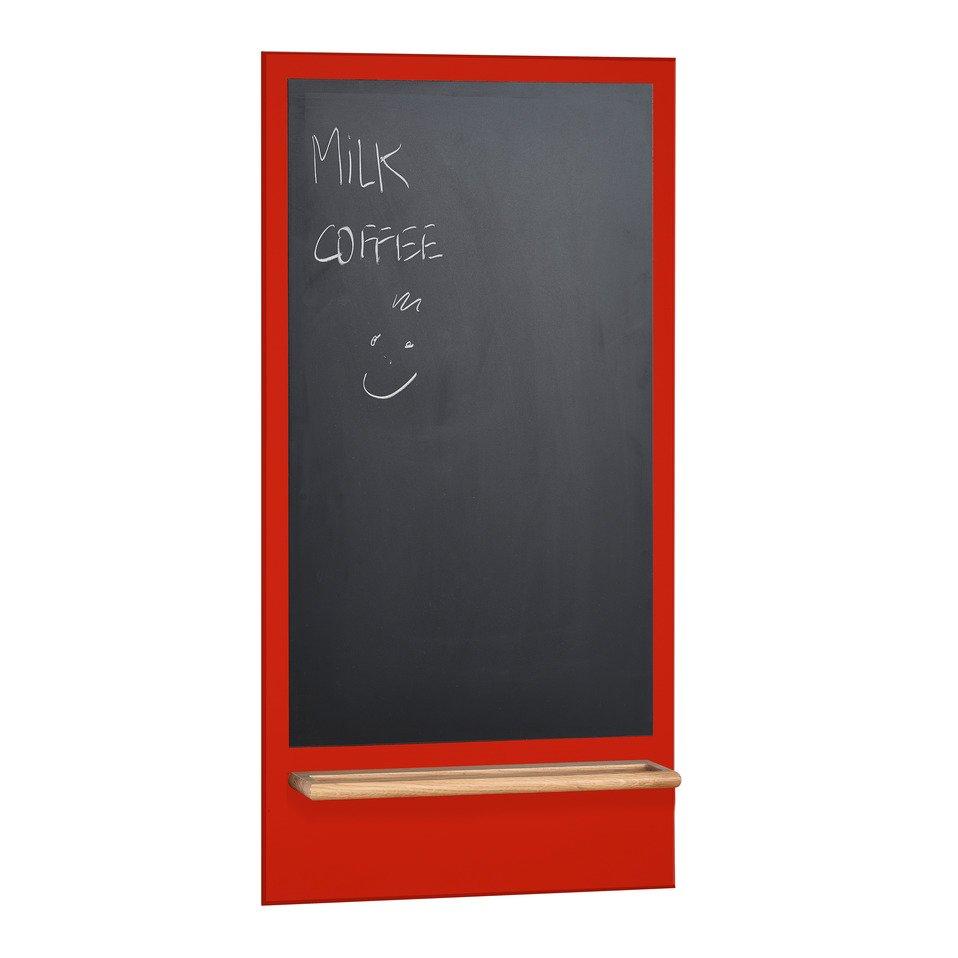 sideboard Mistral