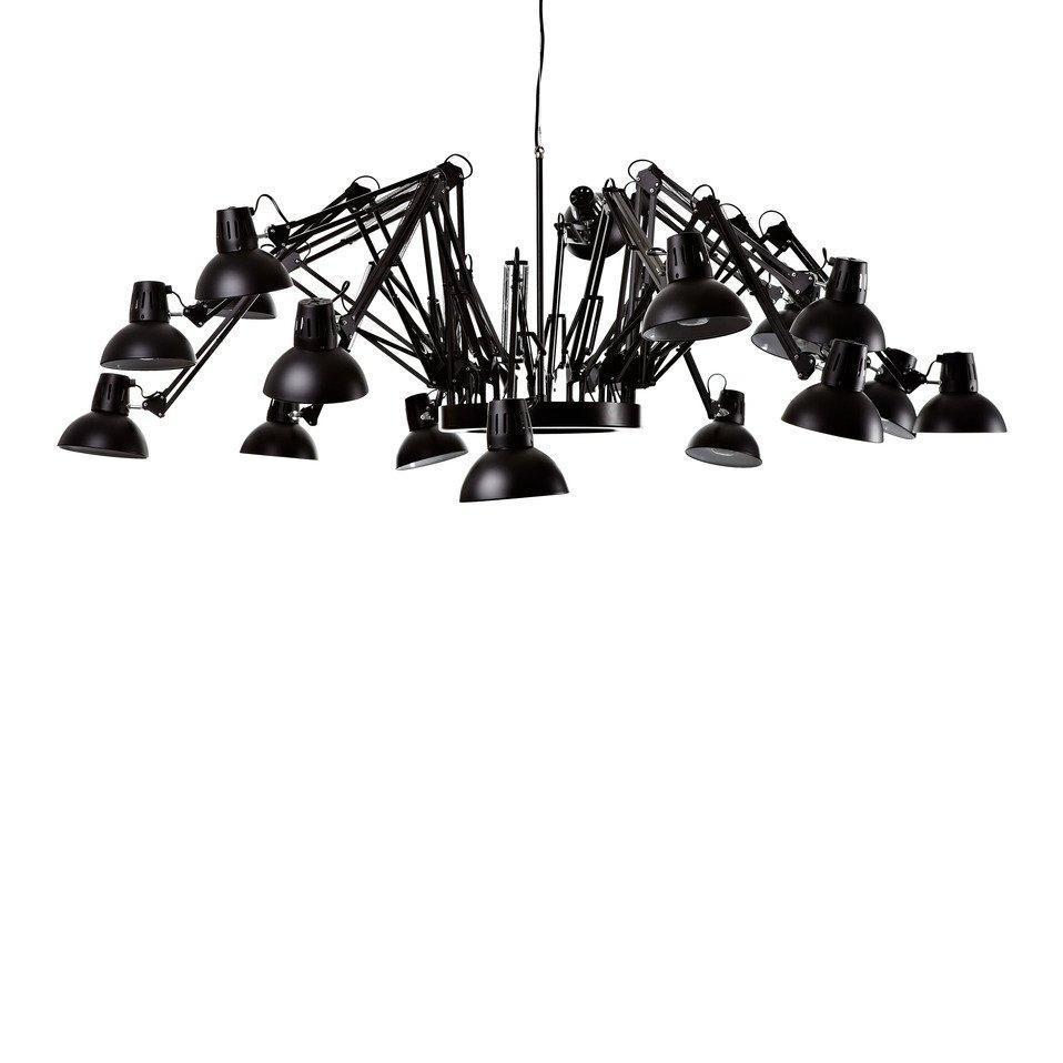 lampada a sospensione Dear Ingo