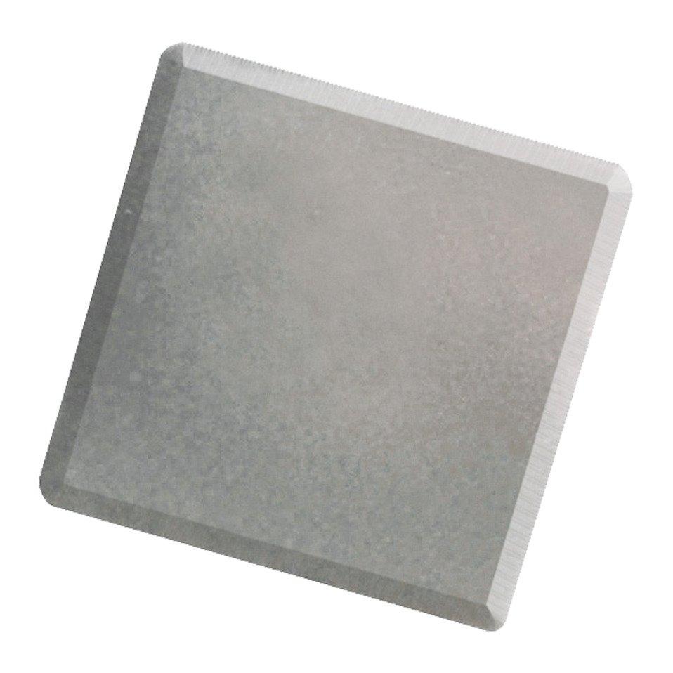 supporto magnetico SMART ZUBEHÖR