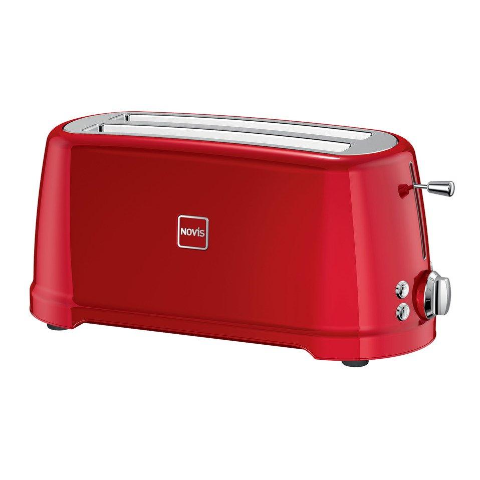 Toaster ICONIC