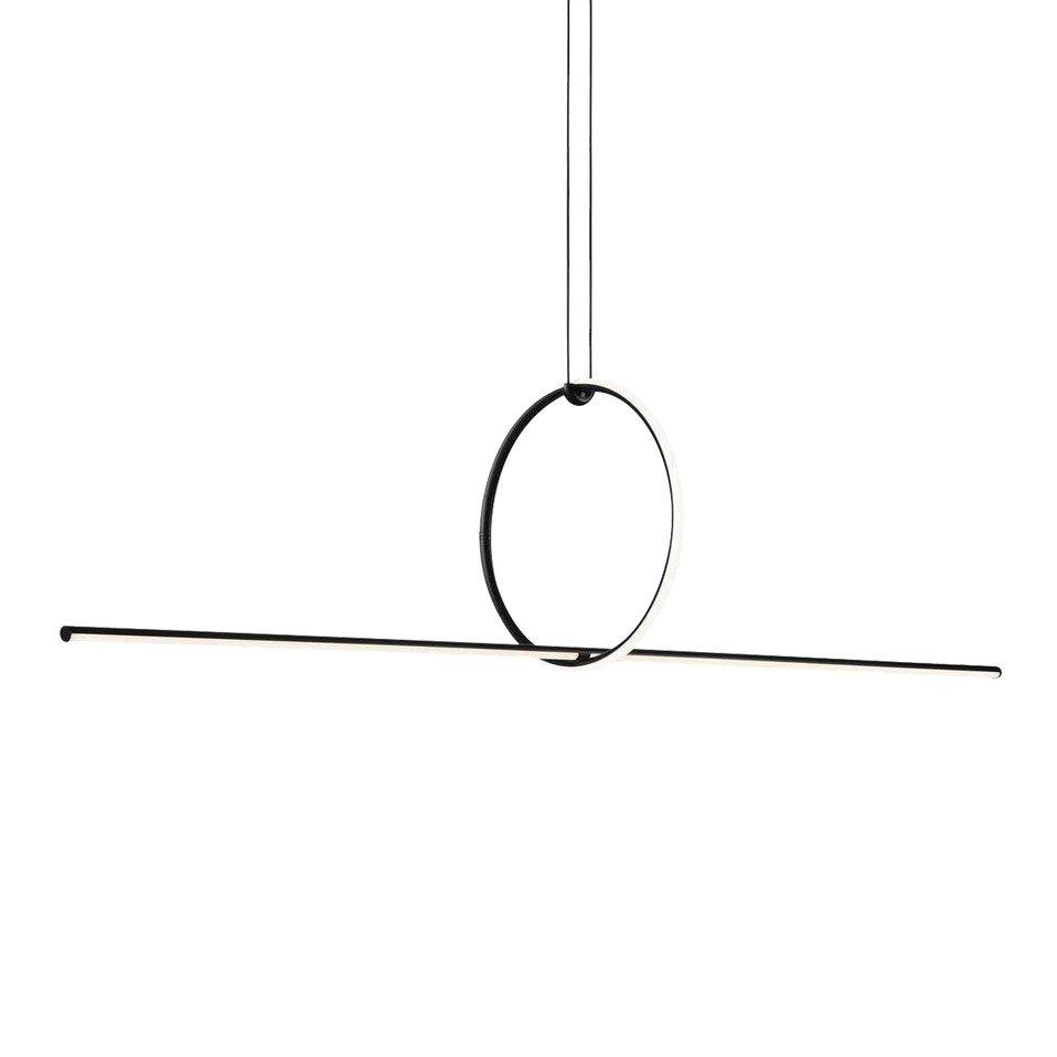 lampe à suspension ARRANGEMENTS