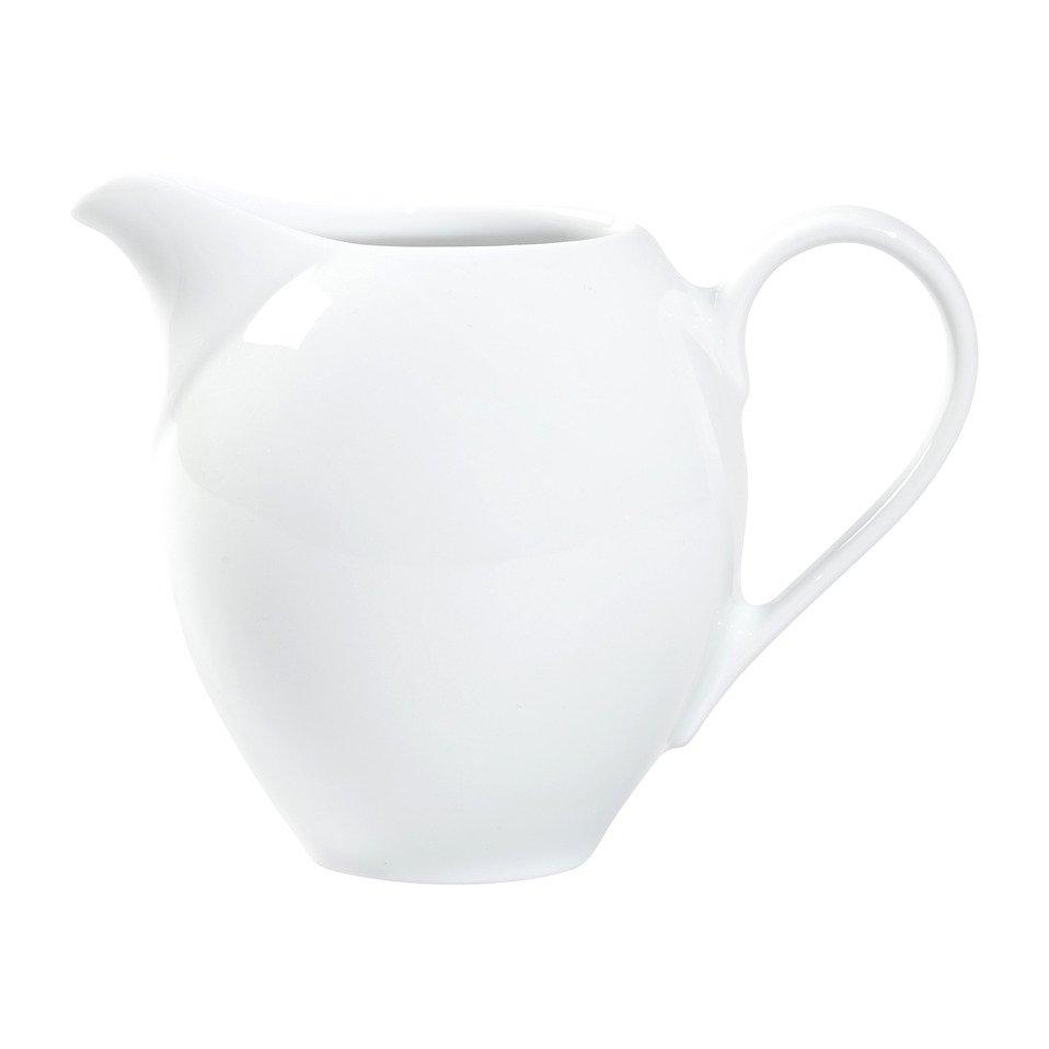bricco per latte ARONDA
