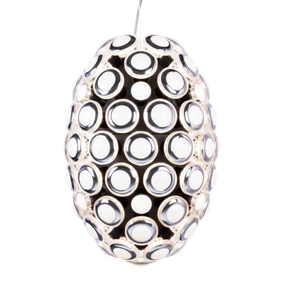 lampada a sospensione Iconic