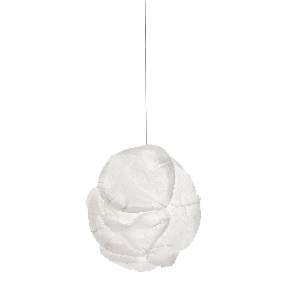 lampe à suspension CLOUD